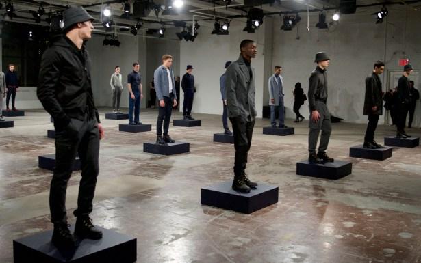 Zachary-Prell-Fall-2017-mens-fashion-show-backstage-the-impression-021