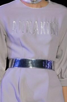 AnnaKiki clp RF17 4620