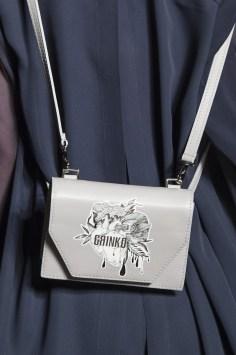 Grinko clp RF17 0724