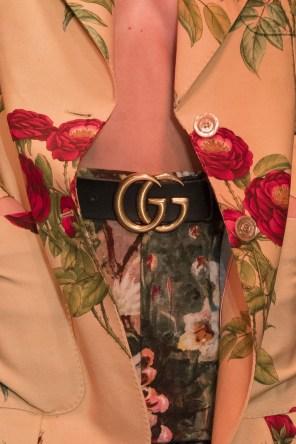 Gucci clp RF17 7891