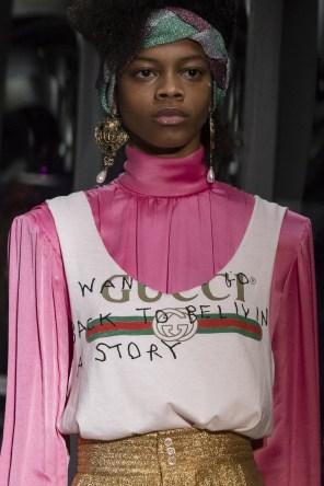 Gucci clp RF17 8189