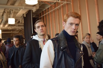 john-elliot-mens-fall-2017-backstage-the-impression-026