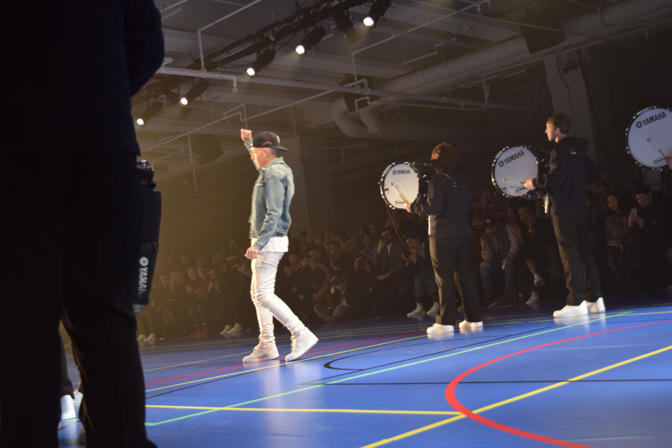 john-elliot-mens-fall-2017-backstage-the-impression-043