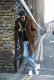 London str RF17 7663