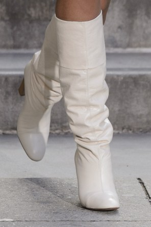 Marc Jacobs clpb RF17 0020
