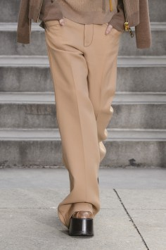 Marc Jacobs clpb RF17 0453