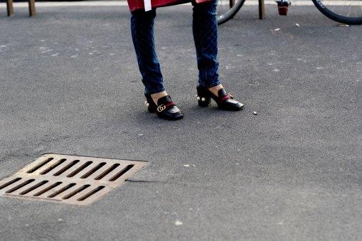 Milano str RF17 0070