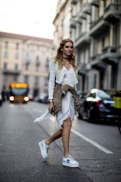Milano str RF17 0282