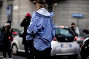 Milano str RF17 0494