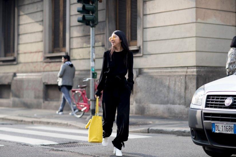 Milano str RF17 1122