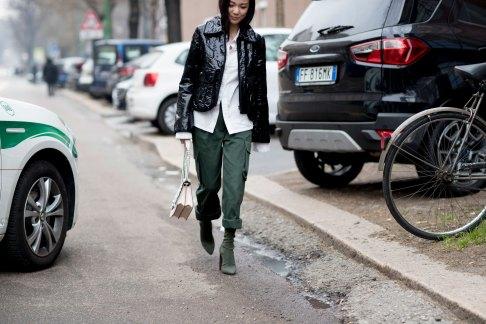 Milano str RF17 1440