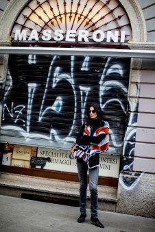 Milano str RF17 2784