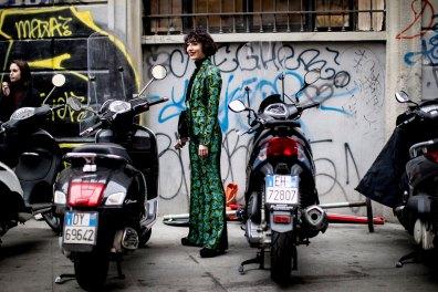 Milano str RF17 2880