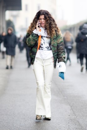 Milano str RF17 3113