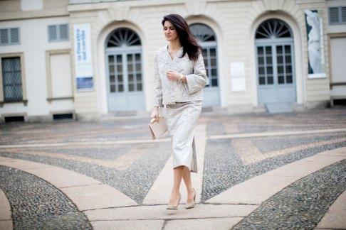 Milano str RF17 5696