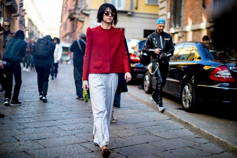 Milano str RF17 5967