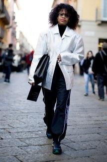Milano str RF17 5978
