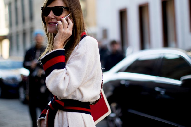 Milano str RF17 6047