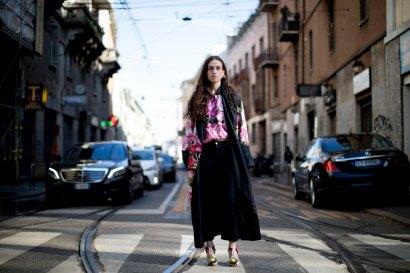 Milano str RF17 8156