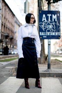 Milano str RF17 8293