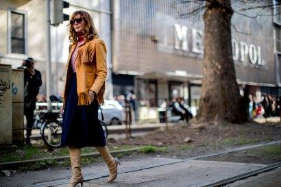 Milano str RF17 8368