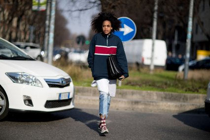 Milano str RF17 9272