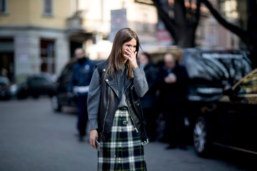 Milano str RF17 9387