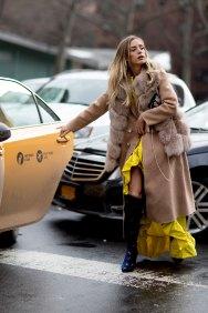 New York str RF17 2228