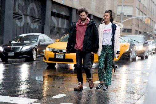 New York str RF17 3258