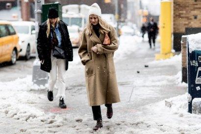 New York str RF17 8895