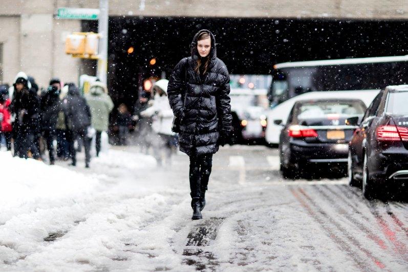 New York str RF17 9226