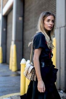 New York str RF17 9915