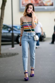 Paris m str RS17 9187