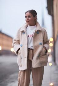 Stockholm str RF17 2102