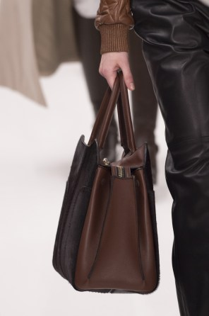 Tods clpa RF17 9183