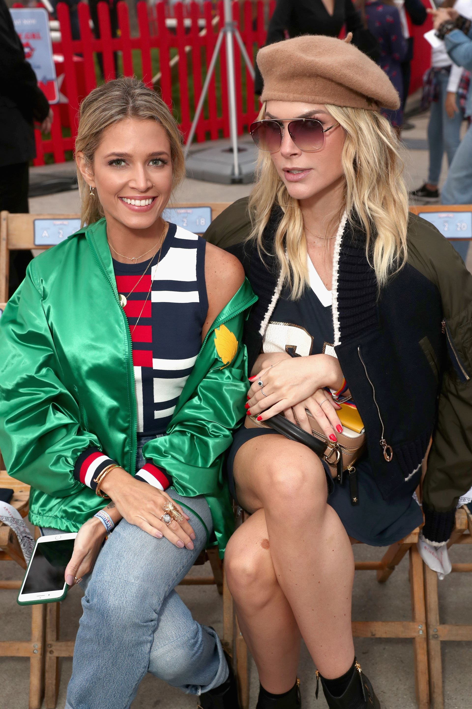 tommy-hilfiger-spring-2017-fashion-show-front-row-the-impression-002