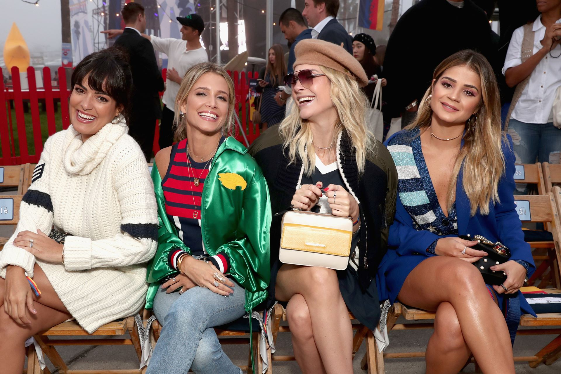 tommy-hilfiger-spring-2017-fashion-show-front-row-the-impression-009