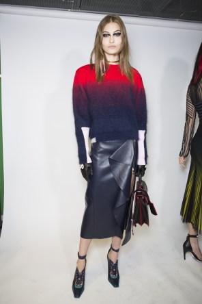 Versace bks M RF17 7133