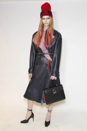 Versace bks Z RF17 9510