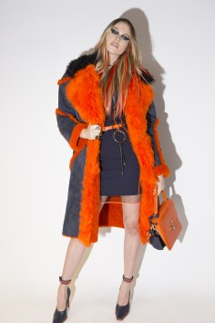 Versace bks Z RF17 9626