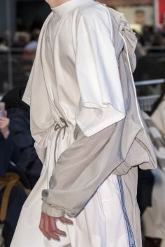 Vetements clp RF17 9365