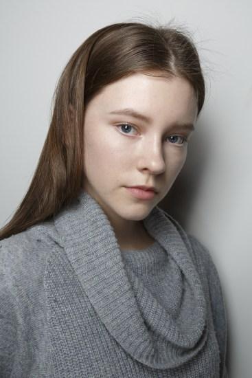 Victoria Beckham bks M RF17 5483