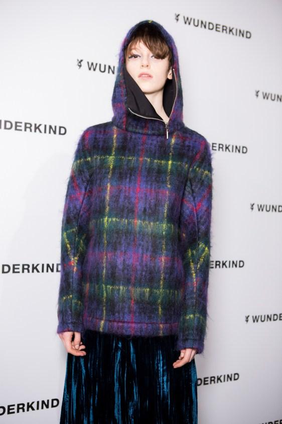 Wunderkind bks M RF17 1850