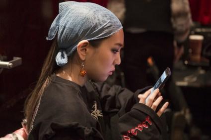 Yuna Yang bks M RF17 3838