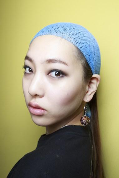Yuna Yang bks M RF17 3876