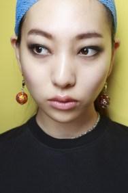 Yuna Yang bks M RF17 3887
