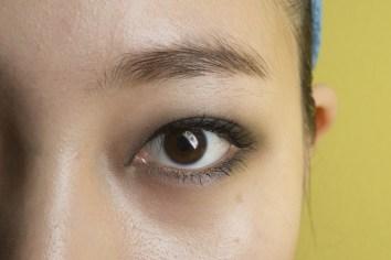 Yuna Yang bks M RF17 3890