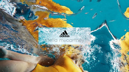 Adidas-Stella-McCartney-spring-2017-ad-campaign-the-impression-20