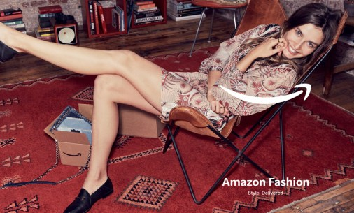 Amazon-Fashion-spring-2017-ad-campaign-the-impression-01