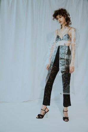 BreeLayne-fall-2017-lookbook-the-impression-22